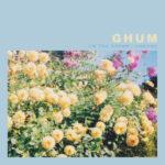 ロンドンのダークポップバンド GHUM、'I'm The Storm'のMVを公開