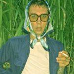 カナダのロックミュージシャン Daniel Romano、アルバム『Finally Free』をリリース