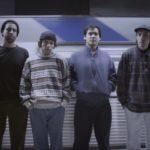 ブラジルのインディーロックバンド Terno Rei、'Solidão de Volta'のMVを公開