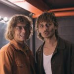 シドニーのインディーポップバンド Lime Cordiale、'Following Fools'のMVを公開