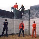 カナダのポストパンクバンド N0V3L、『To Whom It May Concern / Natural』をリリース