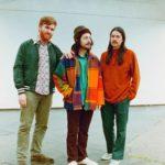 カリフォルニアのインディー・ソウルバンド Brainstory、'Dead End'を公開