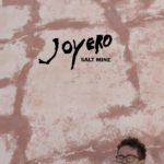 Wye Oakのメンバーによるプロジェクト Joyero、'Salt Mine'を公開