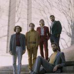 リスボンのロックバンド Capitão Fausto、'Boa Memória'を公開
