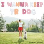 LAパワーポップ・アクト illuminati hotties、'I Wanna Keep Yr Dog'のMVを公開