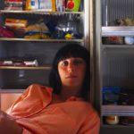 ギリシャのオルタナ・ポップアクト Σtella、'Samba'のMVを公開