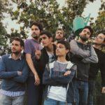 リスボンのエクレクティック・インストバンド Loosense、'Taifa'のMVを公開