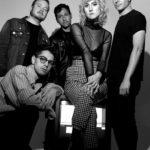 ブルックリンのパンクバンド Grim Streaker、'Cat Call'を公開