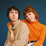 ナッシュビルのインディーロックバンド Twen、'Holy River'のMVを公開