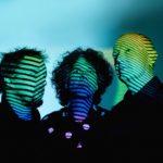 サイケ・クラウトロックバンド The Utopia Strong、デビュー曲 'Brainsurgeons 3'を公開