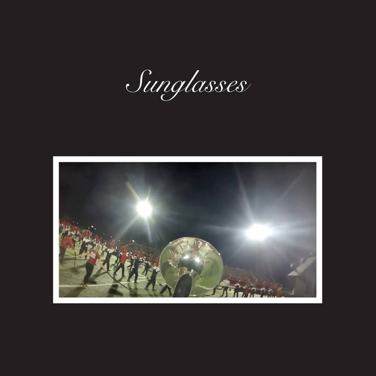 UKロックバンド Black Country, New Road、'Sunglasses'のMVを公開