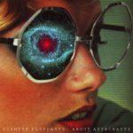 ウィーンのオルタナバンド Siamese Elephants、'About Astronauts'のMVを公開