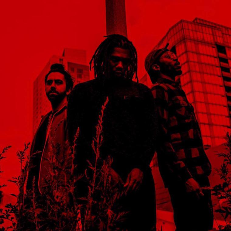 パンクロックバンド The OBGMs、'Not Again'のMVを公開